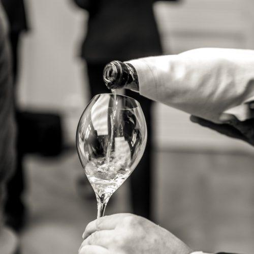 02-Grand Champagne SB - Service (s)