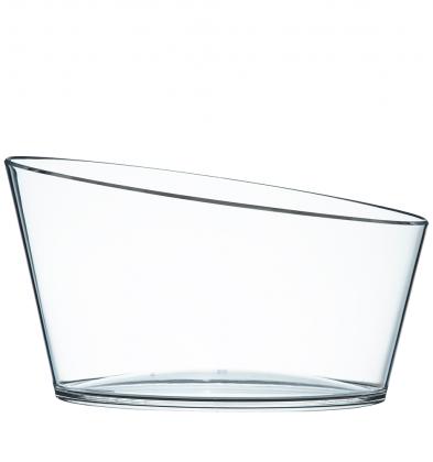 Vasque Slice Ovale