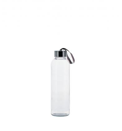 Walking Bottle